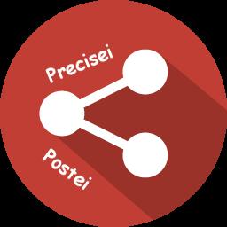 logo_preciseipostei