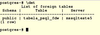 verifica_table_foreign_psql_fdw
